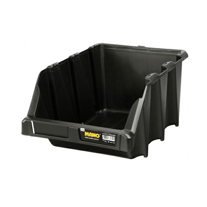 skladisna-kutija-35-crna--rns-35_1.jpg