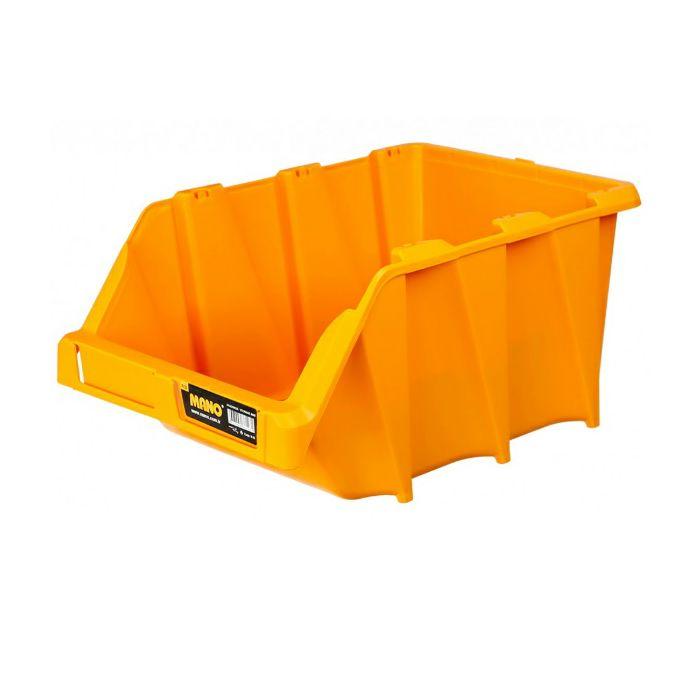 skladisna-kutija-35-zuta--rnr-35_1.jpg