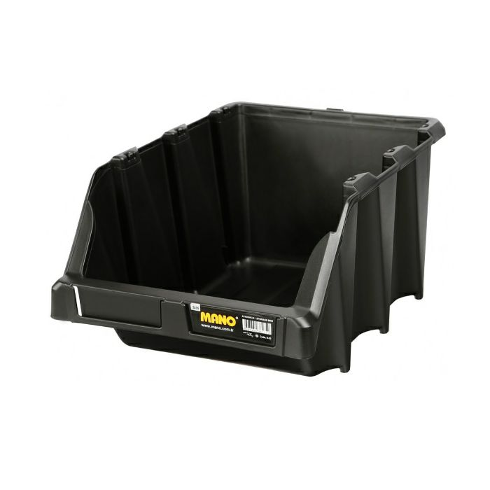 skladisna-kutija-40-crna--rns-40_1.jpg