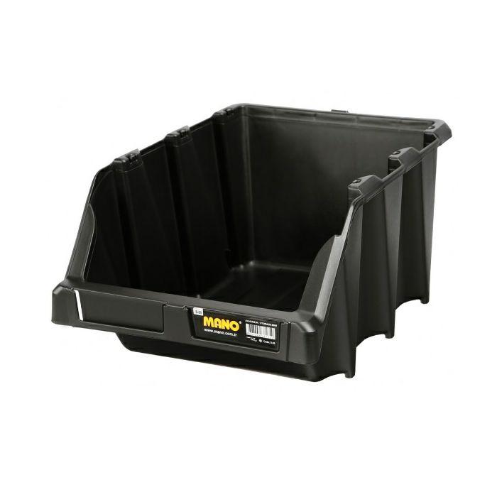 skladisna-kutija-45-crna--rns-45_1.jpg