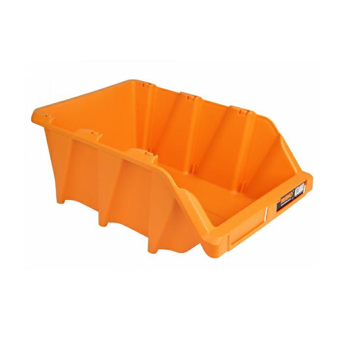 skladisna-kutija-45-zuta--rnr-45_1.jpg