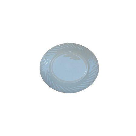 tanjur-plitki-25cm-bijeli---wehp-100_b_1.jpg