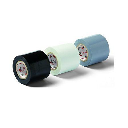 traka-za-izolaciju-50mmx10m-siva--sc44056_1.jpg