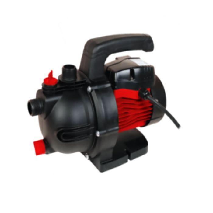 vrtna-pumpa-600-w---wa612360_1.jpg